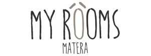 LOGO-my-roomsTrsp